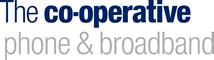 Phone Coop logo