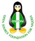 OSFON logo