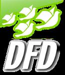 DFD 2011 logo