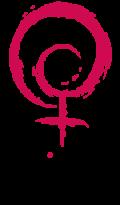 Debian Women project logo