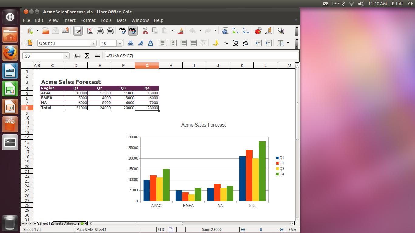 Business Ubuntu Bristol Wireless Desktop Remix Announced