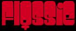 Flossie logo