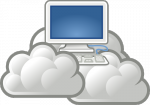 Cloud storage: is the UK public sector in a fog?