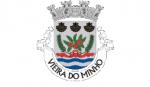 Coat of arms of Vieira do Minho