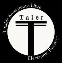 Taler logo