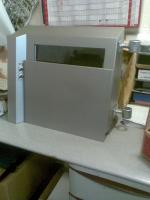 Mk2 cabinet