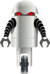 a generic robot