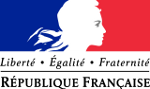 Marianne - symbol of the French Republic