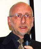 Picture of Karel De Vriendt