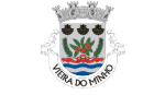 Coat of arms of Vieira do Minho