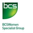 BCS women logo