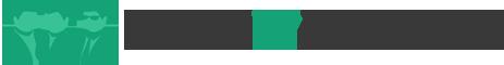 Bristol IT MegaMeet logo