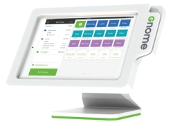 image of Groupon's Gnome offering