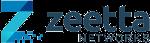 Zeetta Networks logo