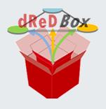 dredbox logo