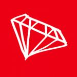 Bath Ruby logo