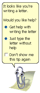 Clippy-letter