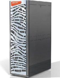 Cray CS400